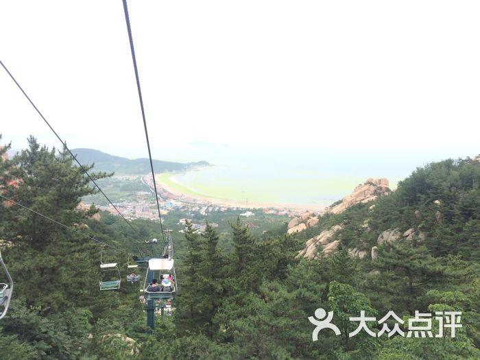 青岛仰口风景游览区图片 - 第273张