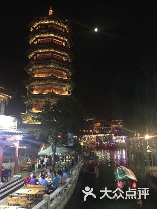 郝家火烧-图片-滦县美食-大众点评网