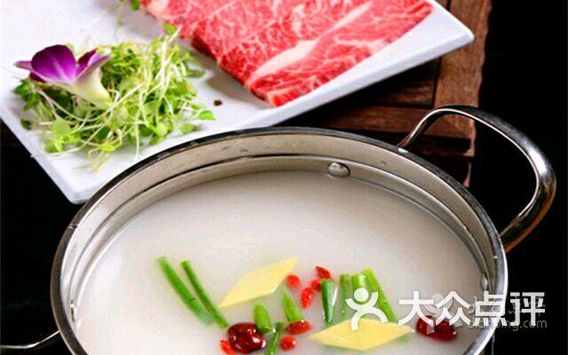 福成肥牛美食城(宣化新开路图片)-分店-张家口青白江美食节图片