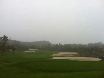 狮子湖高尔夫球俱乐部