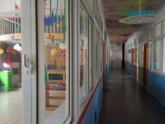 美登堡幼儿园
