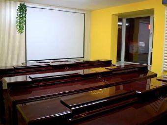 芭芭鋼琴培訓中心
