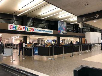 Airport Transporter Assocaition