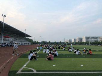 郑州旅游职业学院新校区