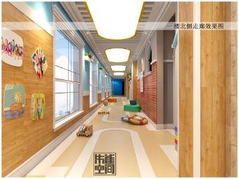 宝贝幼儿园(凌云街)