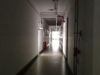 河北理工大学-现代技术教育中心