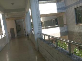 师范学院图书馆