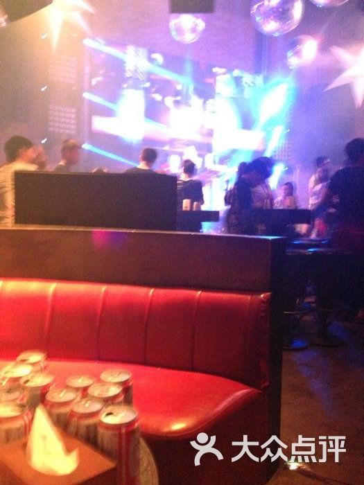 本色2046酒吧--其他-iphone_upload_pic图片-秦皇岛
