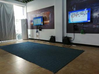 奇幻空间  VR体验馆