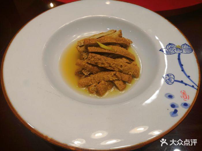 楚州宾馆斗鱼中心他老王的和美食v宾馆媳妇美食图片