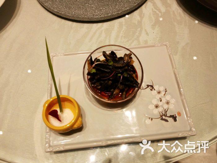 连云港苏宁索菲特团购乐轩华中酒店(索菲特酒v团购餐厅美食语图片