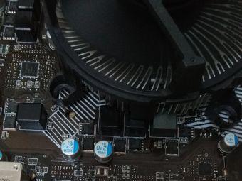 蓝鲸鱼电脑维修中心