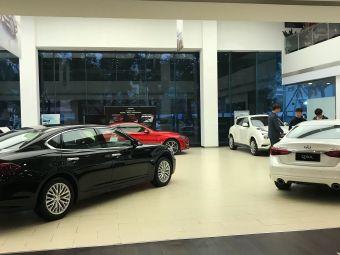 深圳东风南方英菲尼迪汽车销售服务有限公司