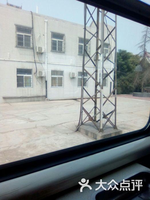 上街火车站-站台图片-郑州生活服务-大众点评网