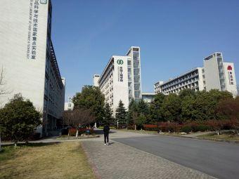江南大学生物工程学院