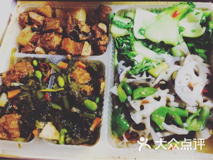 长沙淘气堡美食城-美食-南京图片-凯莱点评网大众现代美食滁州图片