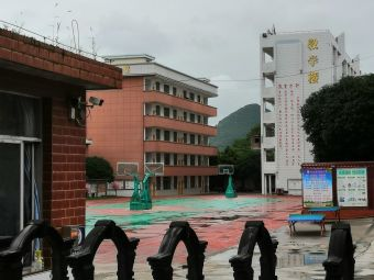 桂林市城楠中学