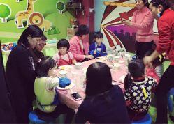 禹州宝宝树儿童摄影