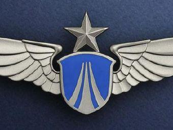 空军航空大学