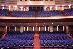 群众影剧院
