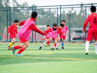恒大足球学校