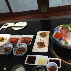 神田烧肉的图片