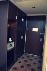 上海宜兰贵斯酒店评论图片