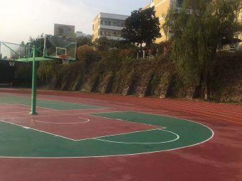 镇江市实验高级中学