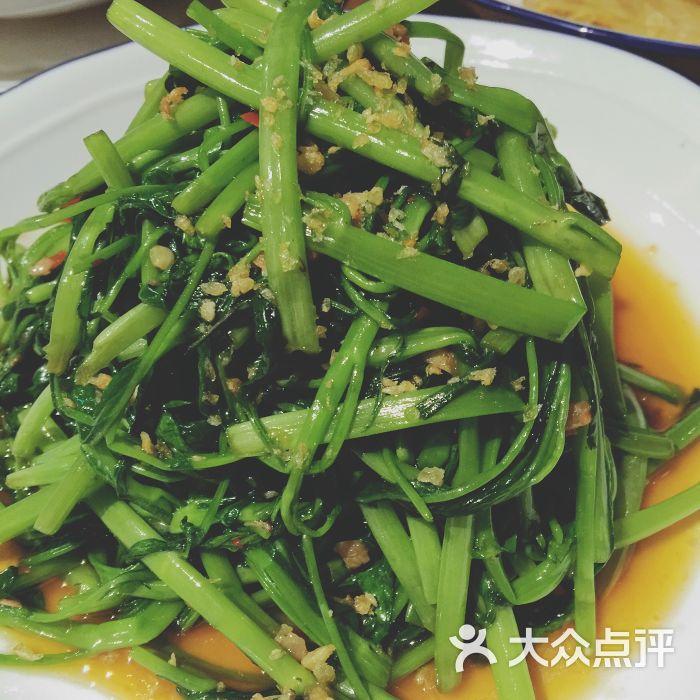 泰靓(白云区凯德美食店)-名片-广州图片-大众点广场美食订图片