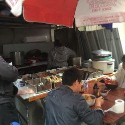 西藏路文化礼品市场图片
