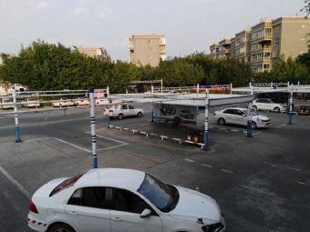蒙自骏马机动车驾驶员培训有限公司