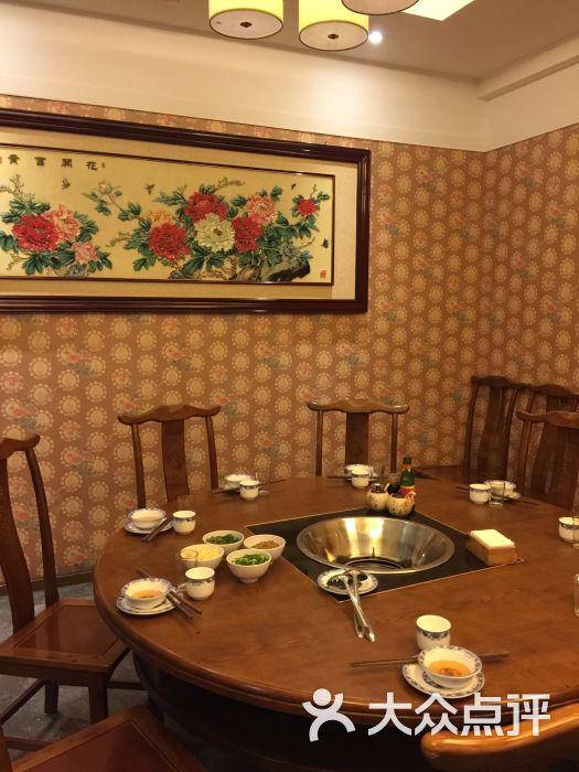 朝天门图片(苏无锡)-美食-眉山火锅-大众介绍网三店无锡美食点评图片