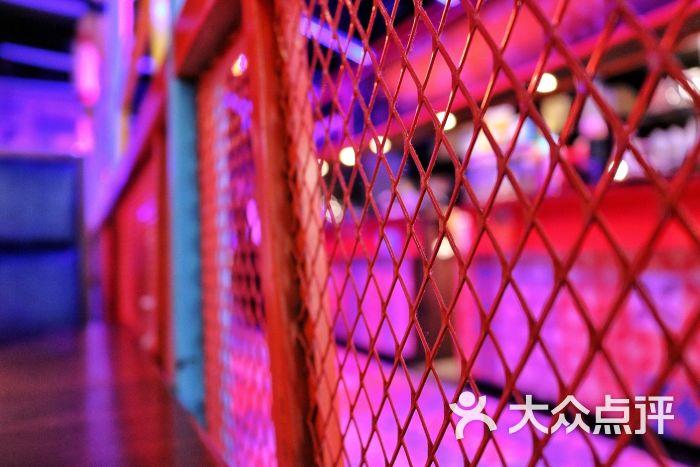 胖哥俩肉蟹煲(巴黎春天店)图片 - 第5张