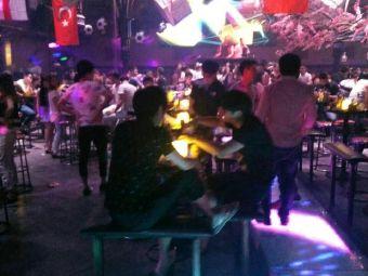 G+酒吧(余姚店)