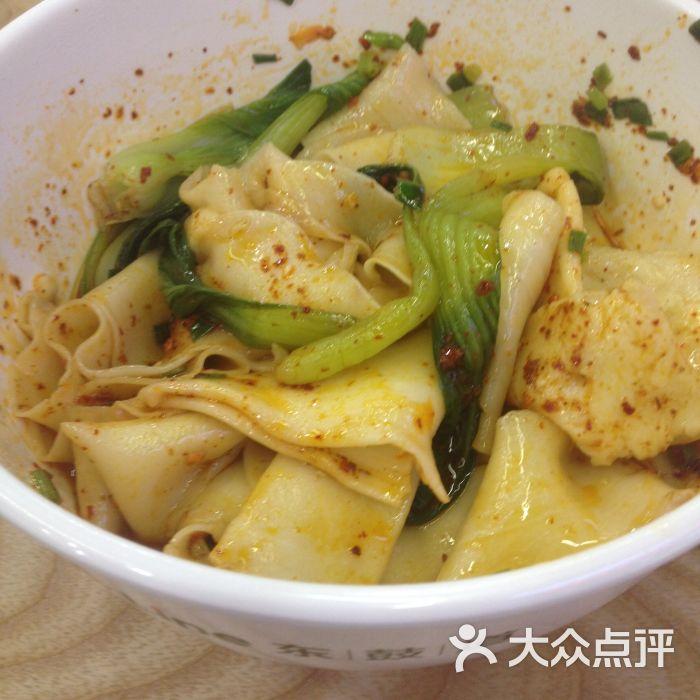樊记腊汁肉夹馍(东鼓道店)-图片-宁波美食-大众点评网