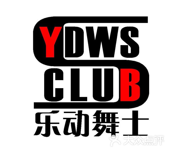 logo logo 标志 设计 矢量 矢量图 素材 图标 700_630图片