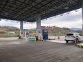 中国石化磐安服务区加油站(服务区上行加油站)