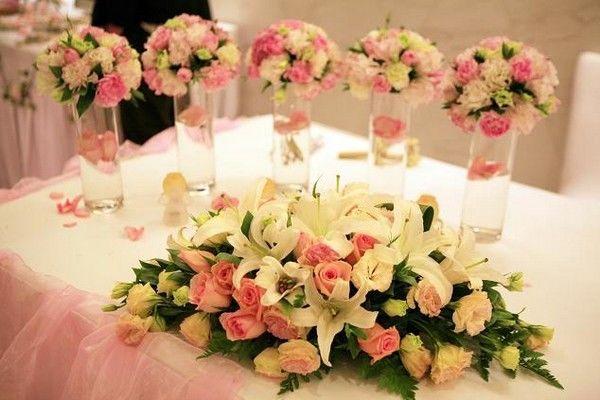 婚宴省钱攻略:教你省钱办浪漫婚礼