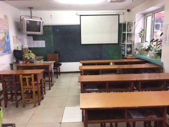 陈老师初中高中数理化