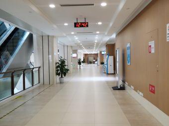 无锡市新吴区新瑞医院