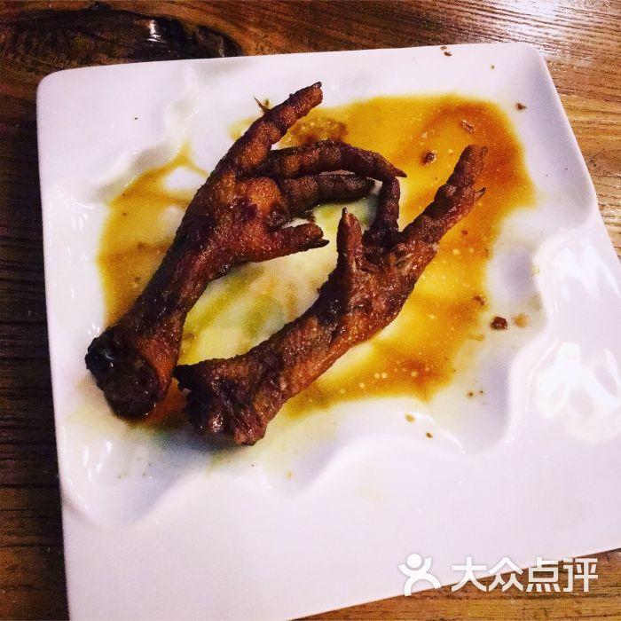 阿里小甄-图片-邢台美食