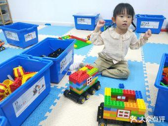 东新乡中心幼儿园