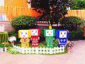 屏东幼儿园