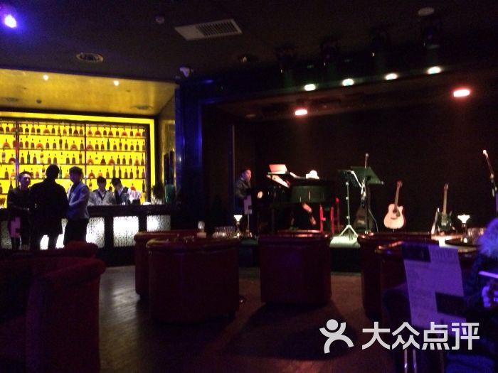 菲力克酒吧(远东半岛)图片 - 第57张