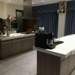 喻家厨房的图片