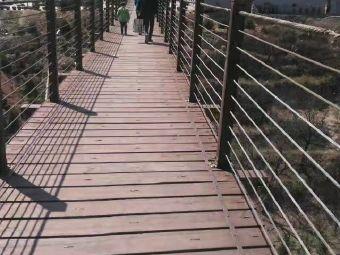 中国石油渭南澄城县九路加油站