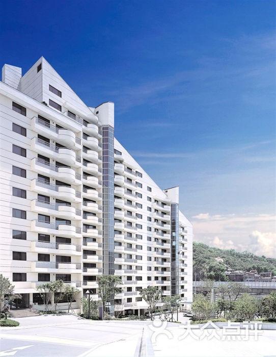 豪华套房别墅酒店地址,电话,价格,预定 首尔酒店