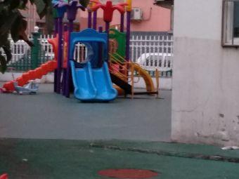 科迪幼儿园
