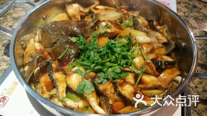 东煌记三汁焖锅(天伦时代广场店)-图片-宁波美食图片