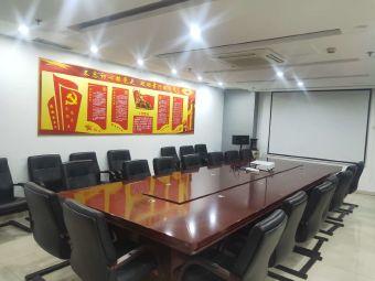 北京市中闻(济南)律师事务所